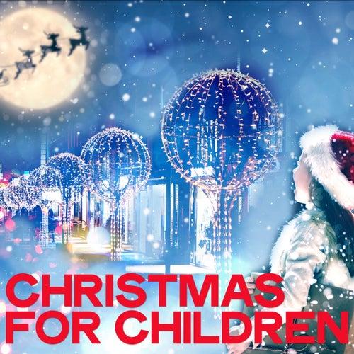 Christmas for Children von Various Artists