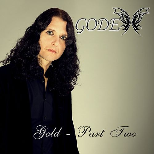 Gold - Part Two de Godex