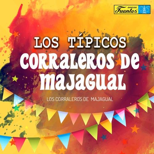 Los Típicos Corraleros de Majagual de Los Corraleros De Majagual