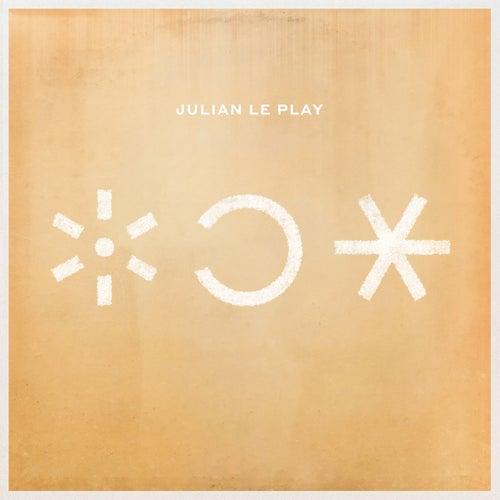 Sonne Mond Sterne (EP) von Julian le Play