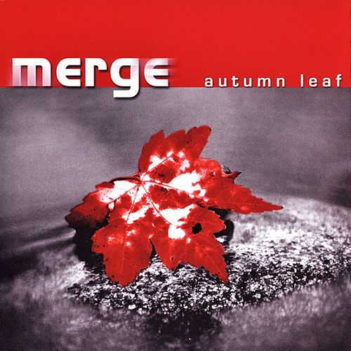 Autumn Leaf (Remastered 2019) von Merge