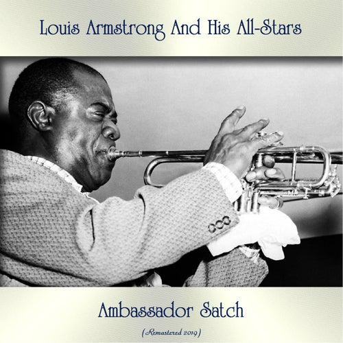 Ambassador Satch (Remastered 2019) di Louis Armstrong
