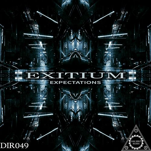 Expectations by Exitium