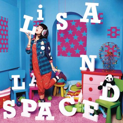 Landspace von Lisa