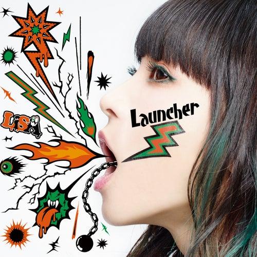 Launcher von Lisa