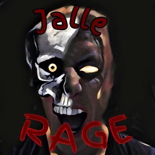 Rage von Jalle