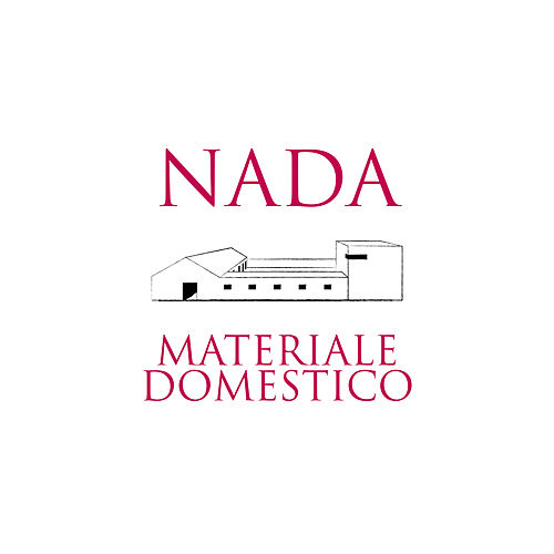 Materiale domestico by Nada