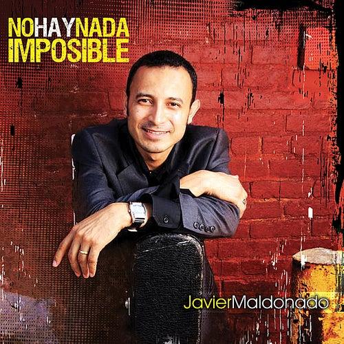 No Hay Nada Imposible by Javier Maldonado