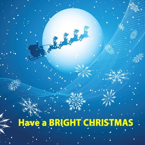 Have a Bright Christmas de Jonathan Goldman