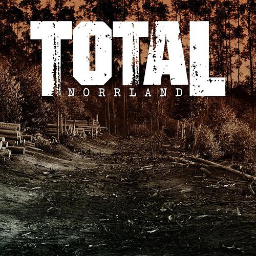 Norrland de Total