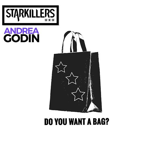 Do You Want A Bag de Starkillers