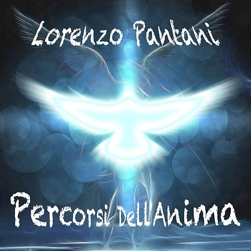 Percorsi dell'anima by Lorenzo Pantani