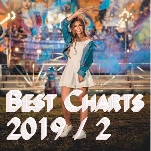 Best Charts 2019/2 von Various Artists