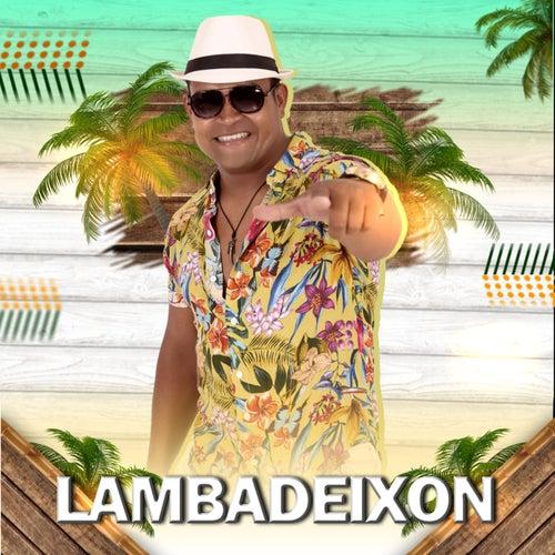 Beat do Lambadão de Lambadeixon