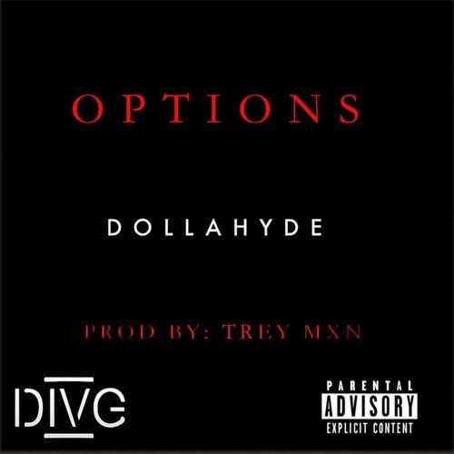 Options von Dollahyde