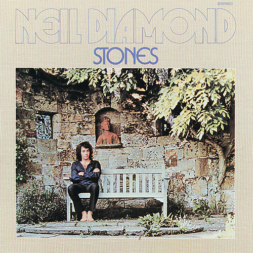Stones de Neil Diamond