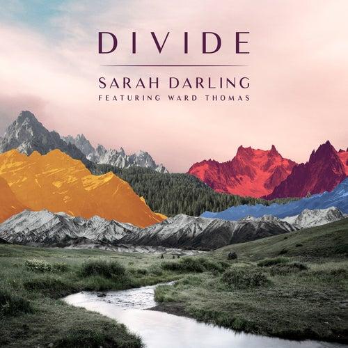 Divide von Sarah Darling