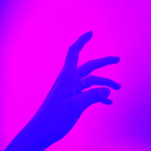 Singularity (Deluxe Edition) de Valentine