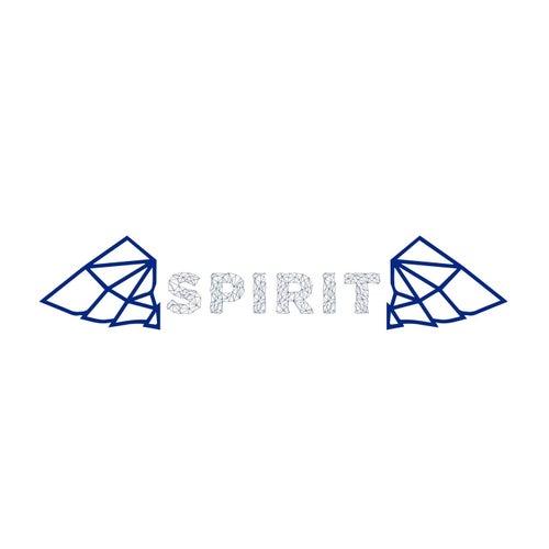 Spirit Kills Halloween by Spirit