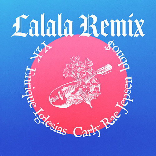 Lalala (Remix) by Y2K