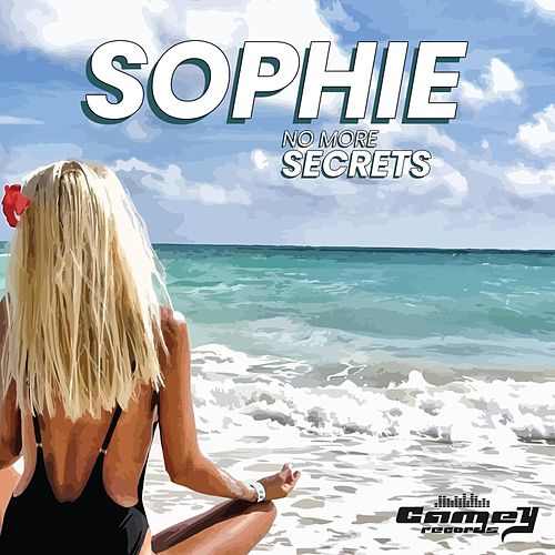 No More Secrets van Sophie