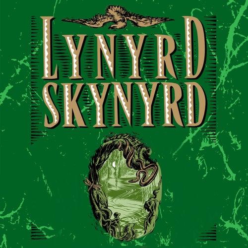 Lynyrd Skynyrd by Lynyrd Skynyrd