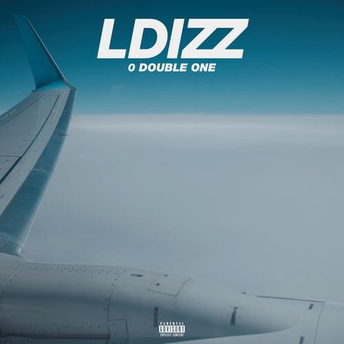 0 Double One by LDIZZ