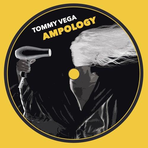 Ampology de Tommy Vega