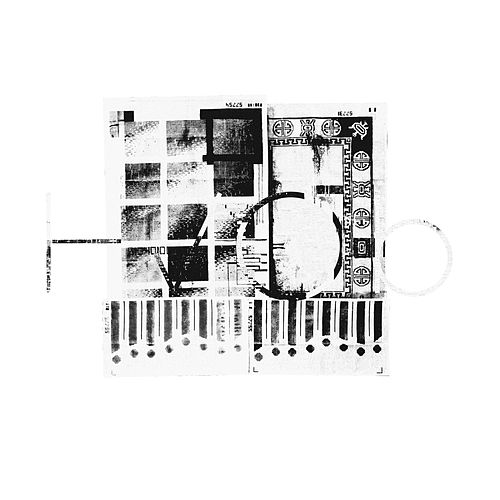 ROCCO (Remixes) by Hvob