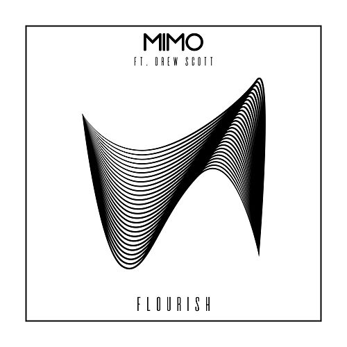 Flourish by MIMO