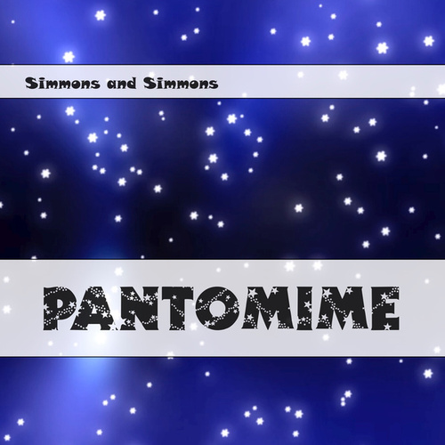 Pantomime by Simmons and Simmons