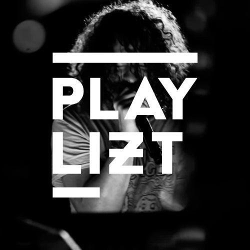 PLAYLIZT Presenta: los Huaycos (En Vivo) de Los Huaycos