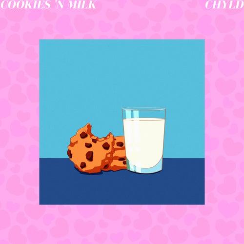 Cookies 'n Milk by Chyld