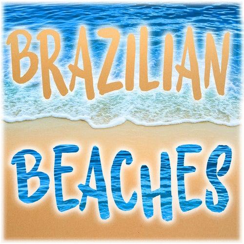 Brazilian Beaches de Various Artists