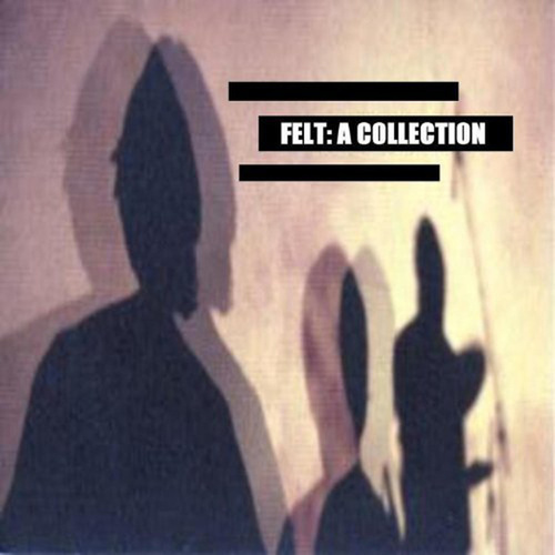 A Collection by Felt