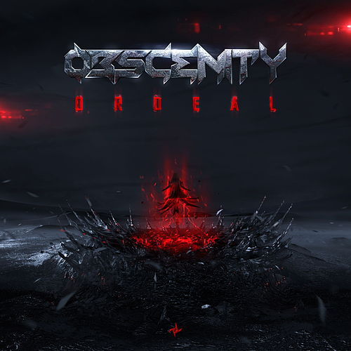 Ordeal by Obscenity