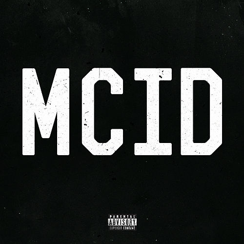 MCID by Highly Suspect