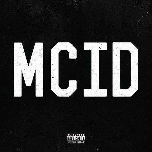 MCID de Highly Suspect