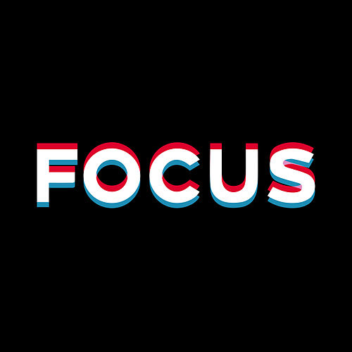 Focus (Concentration Mix) von Various Artists