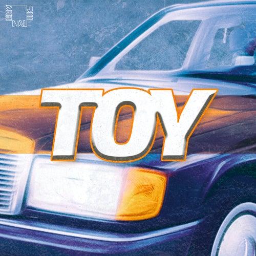 Toy von Argonautiks