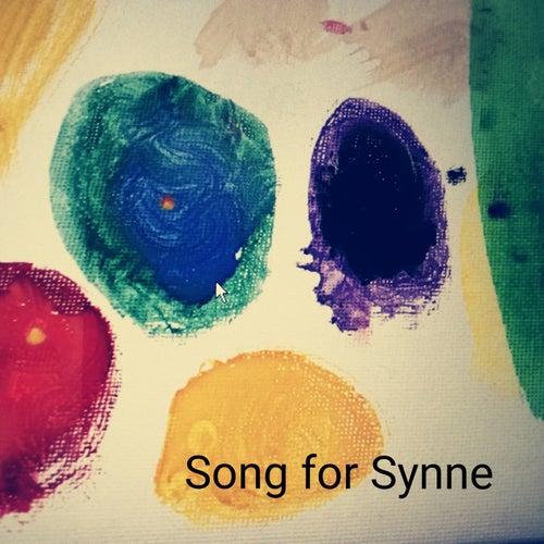 Song for Synne de Rockamani