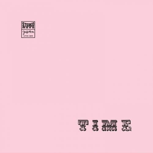 Time von Time