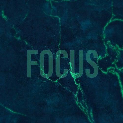 Focus de Staxx the Human