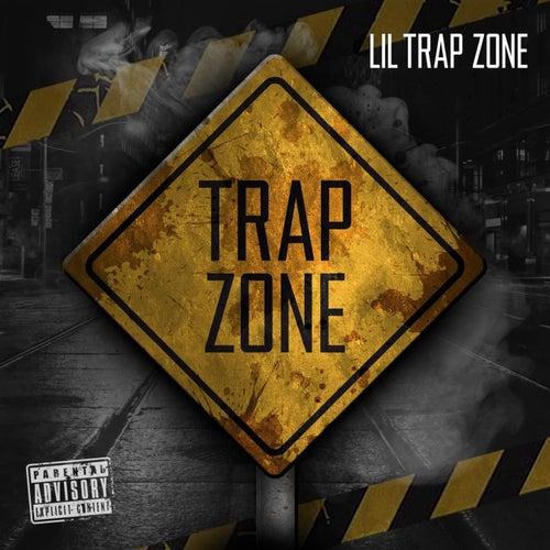 Trap Zone de Lil Trap Zone