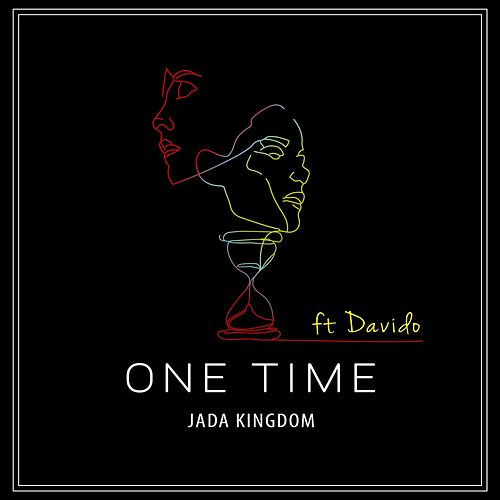One Time von Jada Kingdom