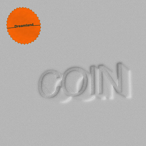 Let It All Out (10:05) de COIN