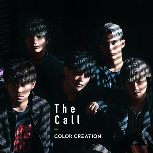 The Call von Color Creation