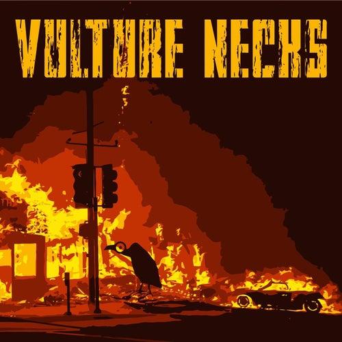 Gimme gimme shock treatment de Vulture Necks