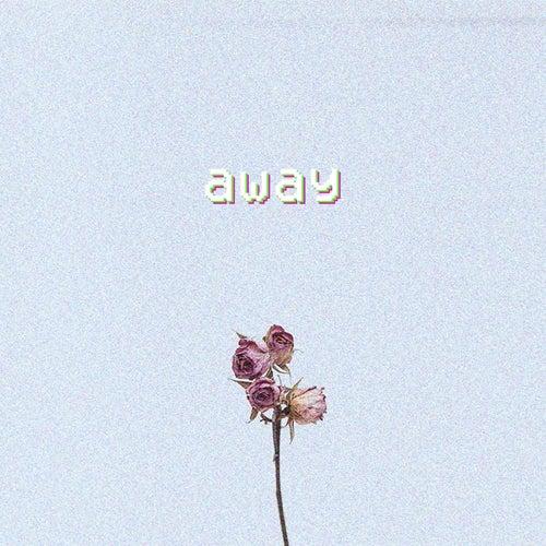 Away von Brian Snow