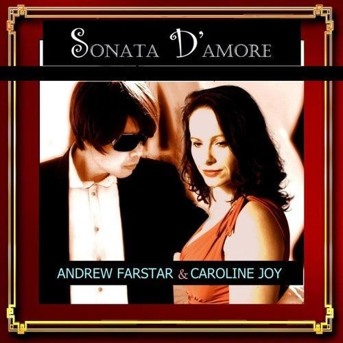 Sonata D'amore von Andrew Farstar